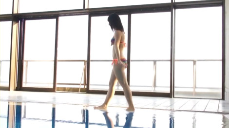 momonoki8orihara_00021.jpg