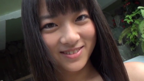 momonoki8orihara_00058.jpg