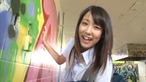 morino_jidai_00004.jpg