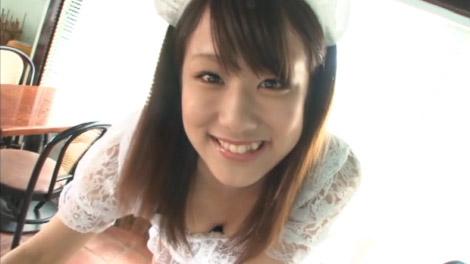 morino_jidai_00061.jpg