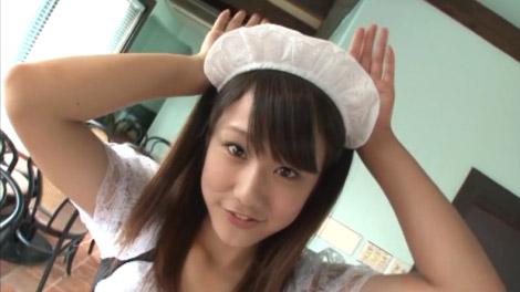 morino_jidai_00064.jpg