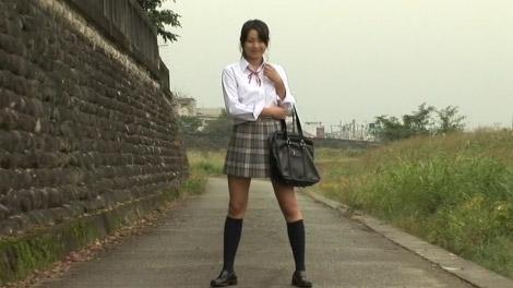 motiduki_sayonarajc_00036.jpg