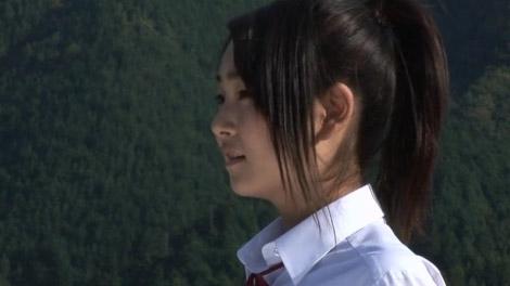 motiduki_sayonarajc_00045.jpg