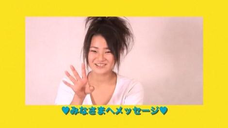 motiduki_sayonarajc_00054.jpg