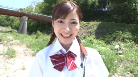 nakamura_jidai_00000.jpg