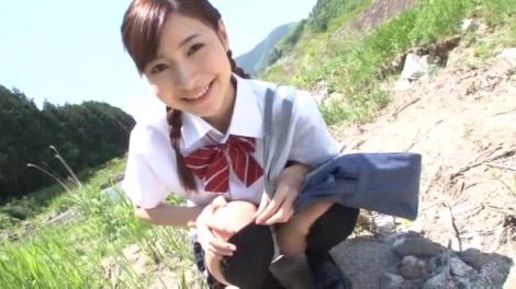 nakamura_jidai_00001.jpg