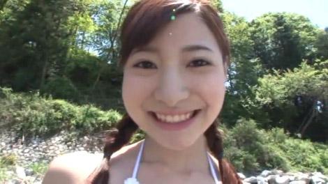 nakamura_jidai_00004.jpg