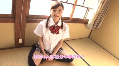 nakamura_jidai_00010.jpg