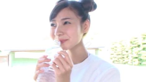 nakamura_jidai_00023.jpg