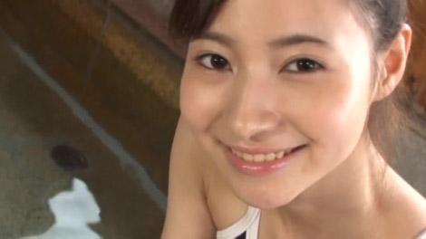 nakamura_jidai_00050.jpg