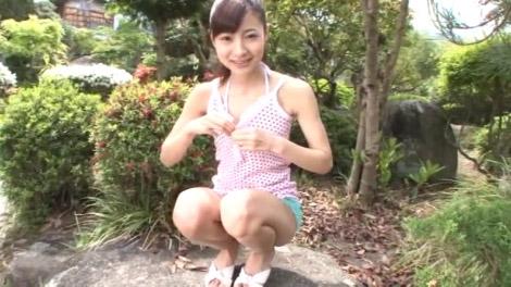 nakamura_jidai_00052.jpg