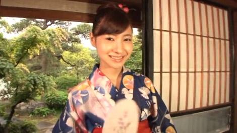 nakamura_jidai_00060.jpg