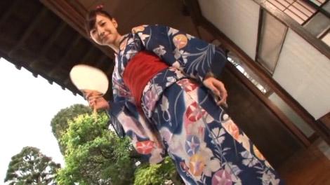 nakamura_jidai_00061.jpg