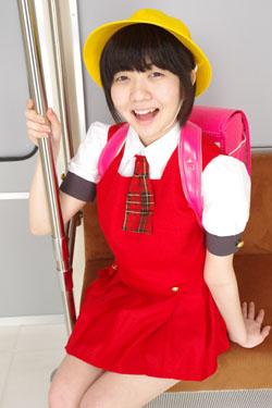 nanako2densha0012.jpg