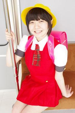 nanako2densha0013.jpg