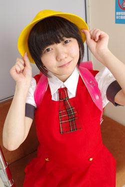 nanako2densha0014.jpg