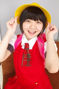 nanako2densha0015.jpg