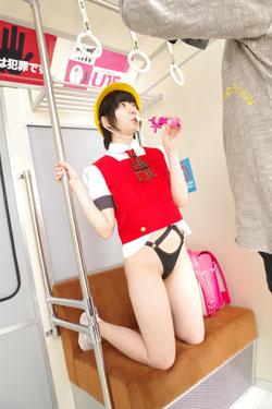 nanako2densha0020.jpg