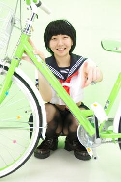 nanako2jitensha0011.jpg
