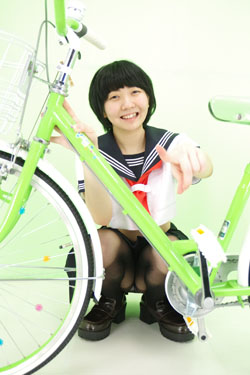 nanako2jitensha0012.jpg