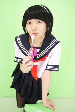 nanako2jitensha0014.jpg