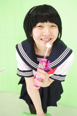 nanako2jitensha0017.jpg