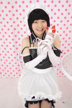 nanako_maid0000.jpg