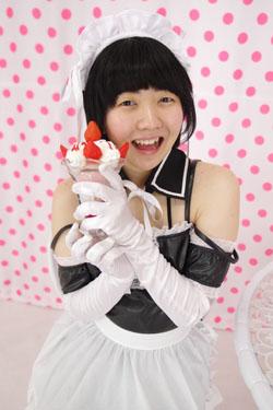 nanako_maid0002.jpg