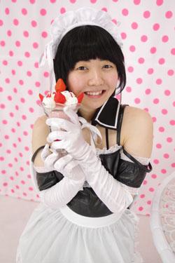 nanako_maid0003.jpg