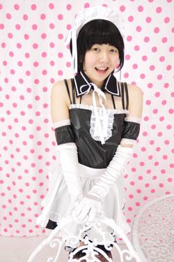 nanako_maid0005.jpg
