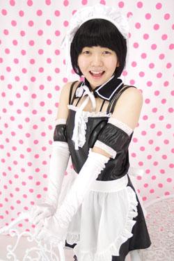 nanako_maid0008.jpg