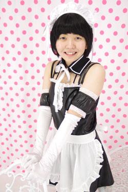 nanako_maid0009.jpg