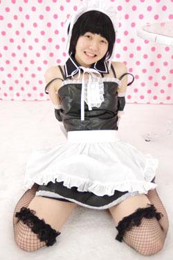 nanako_maid0017.jpg