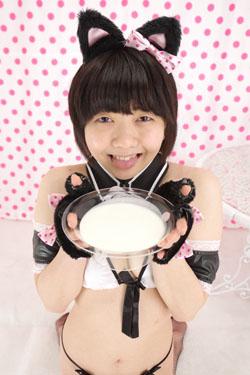 nanako_maid0039.jpg