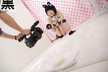 nanako_maid0052.jpg