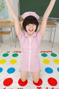 nanako_nurse0000.jpg