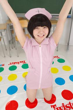 nanako_nurse0003.jpg