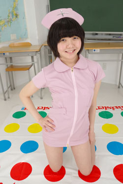 nanako_nurse0005.jpg