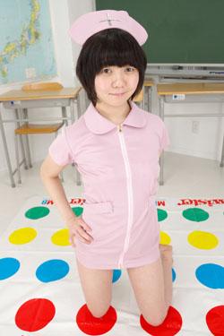 nanako_nurse0006.jpg