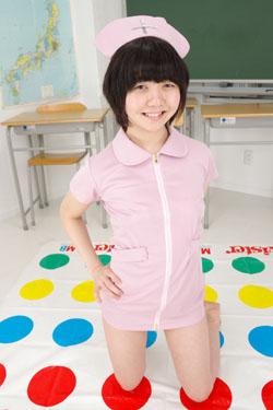 nanako_nurse0007.jpg