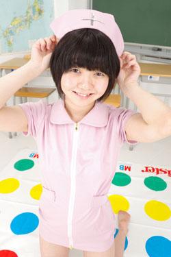 nanako_nurse0008.jpg