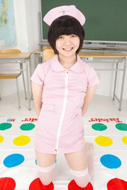 nanako_nurse0009.jpg