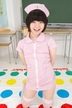 nanako_nurse0010.jpg