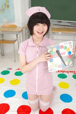nanako_nurse0012.jpg