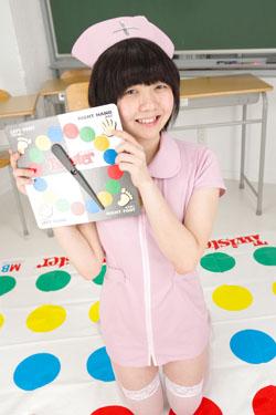 nanako_nurse0013.jpg