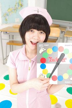 nanako_nurse0016.jpg