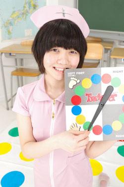 nanako_nurse0017.jpg