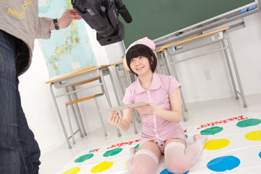 nanako_nurse0035.jpg