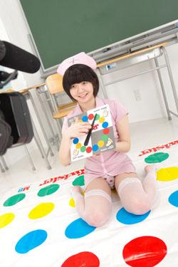 nanako_nurse0036.jpg