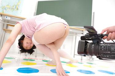 nanako_nurse0041.jpg